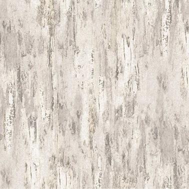 Duka Duvar Kağıdı Inception Bark DK.71137-1 (16,2 m2) Renkli